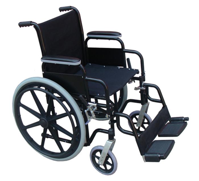 fauteuil roulant pliable accoudoirs demontables enfant medicalex. Black Bedroom Furniture Sets. Home Design Ideas